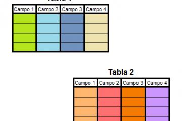 tablas-campos